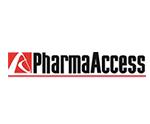 PharmaAcces
